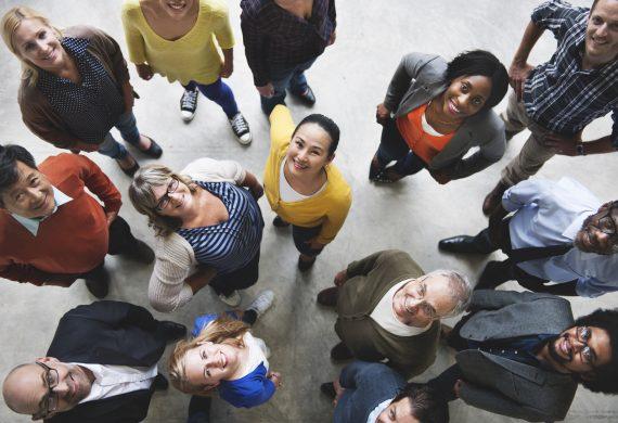 11. Desenvolupament de programes d'igualtat de gènere per organitzacions