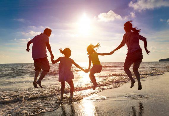 8. Teràpia en conflictes familiars i en separacions dels progenitors