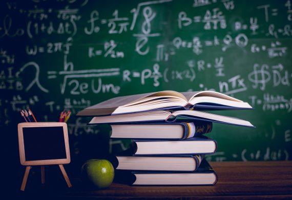 12. Psicologia de l'Educació i formació del professorat